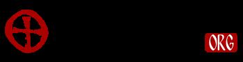 logo-otelders-medium-v6