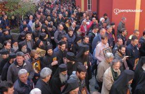 Sunday-of-Orthodoxy-2017-Vatopedi