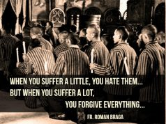 suffering-communist-prisons-roman-braga