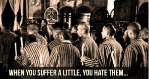 suffering-communist-prisons-roman-braga