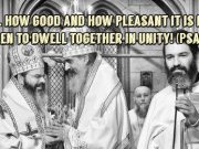 unity-brothers-psalm-133-1