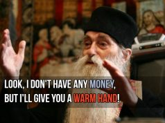 Fr-Arsenie-Papacioc-A-Warm-Hand