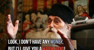 Fr-Arsenie-Papacioc-A-Warm-Hand