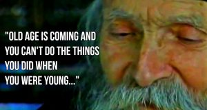Fr. Thaddeus - Advice to the Young